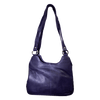 Women's Double Handle Bag