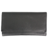Large Multi-Pocket Wallet