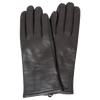 Women's Deerskin Leather Gloves
