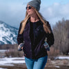 Women's Heated Jacket