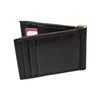 money-clip-front-id-pocket