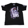 Men's Ryder Supply Fearless T-shirt