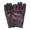 Women's Kevlar Knuckle Motorcycle Gloves