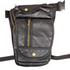 Holster Thigh Bag with Waist Belt