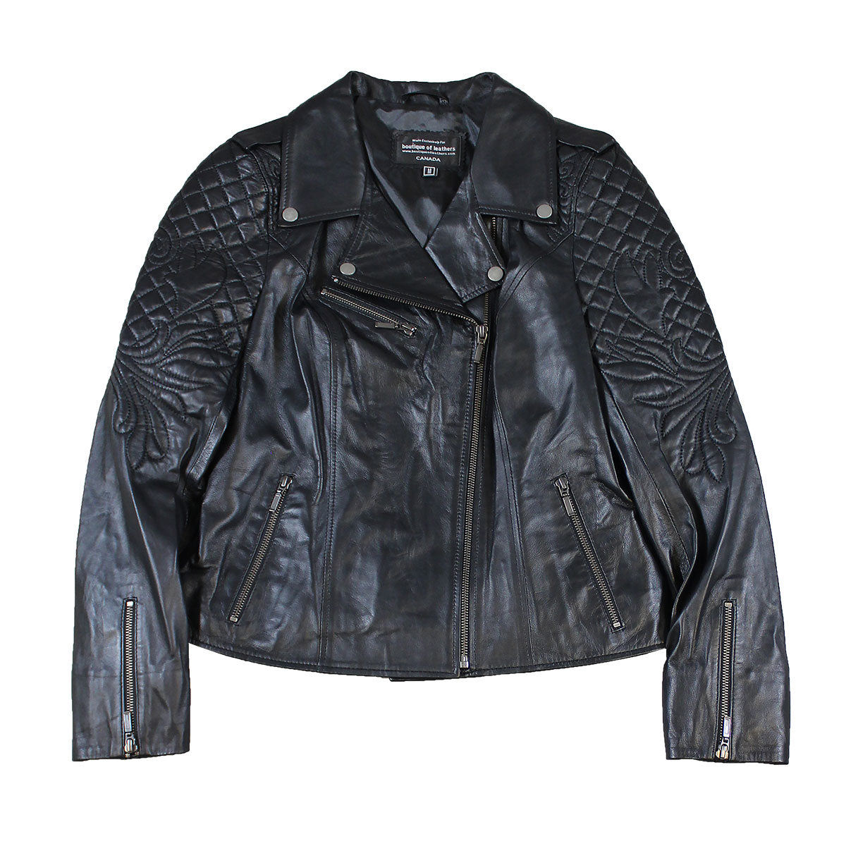 444824ba0 Boutique of Leathers & Open Road | Shop Quality Leather Jackets