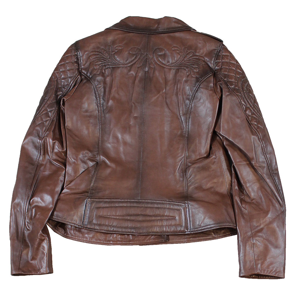 7bf7bed22 Boutique of Leathers & Open Road | Shop Quality Leather Jackets