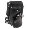 Motorcycle Universal Device Mount