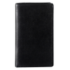 Men's Breast Pocket Bifold Leather Wallet