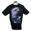 Men's Eagle Graphic T-shirt