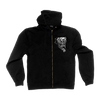 Men's Hunter Zip-Up Hoodie