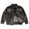 Joy Bomber Jacket