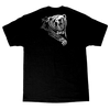 Men's Ride or Die Last Shot T-Shirt