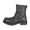 Classic Engineer Men's Wide Boot