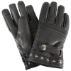 Touch Tip Women's Cycle Gloves