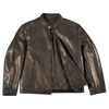 Classic Racer Fashion Jacket