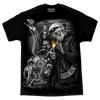 Men's Ride or Die Freedom T-Shirt