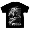 Men's Ride or Die Hollywood Homegirl T-Shirt