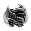 Live to Ride Men's Ring