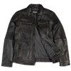 Jimmy Leather Jacket