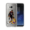 """The Step Over"" - Samsung - SportzCases"