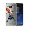 """The Brow"" - Samsung - SportzCases"