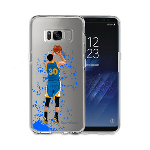 """The Chef"" - Samsung - SportzCases"