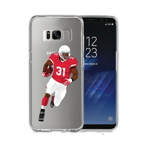 """The Workhorse"" - Samsung - SportzCases"