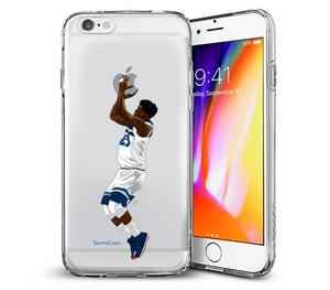 """The Butler"" - SportzCases"