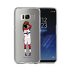 """Wall"" - Samsung - SportzCases"