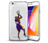 """The Black Mamba"" - SportzCases"