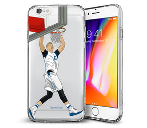 """The Unicorn"" - SportzCases"