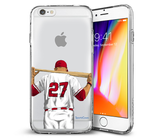 """Trouty"" - SportzCases"