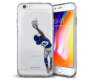 """The Catch"" - SportzCases"
