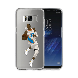 """PG13"" - Samsung - SportzCases"