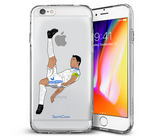 """CR7"" - SportzCases"