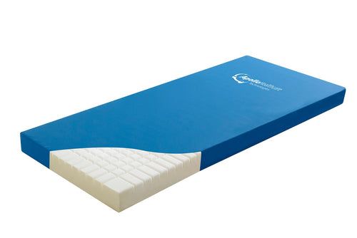 Contract Community Static Healthcare Mattress
