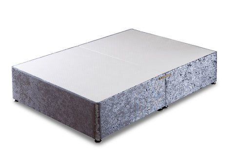 Platform Top divan Base - Cheap Beds Direct