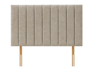 Dartford Upholstered Headboard - Cheap Beds Direct