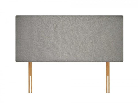 Regent Upholstered Headboard - Cheap Beds Direct