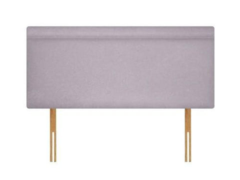 Katie Upholstered Headboard - Cheap Beds Direct