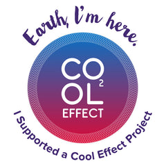 CoolEffect.org carbon offset