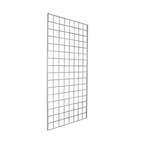 2' x 5' Grid Panel - Box of 3 Panels