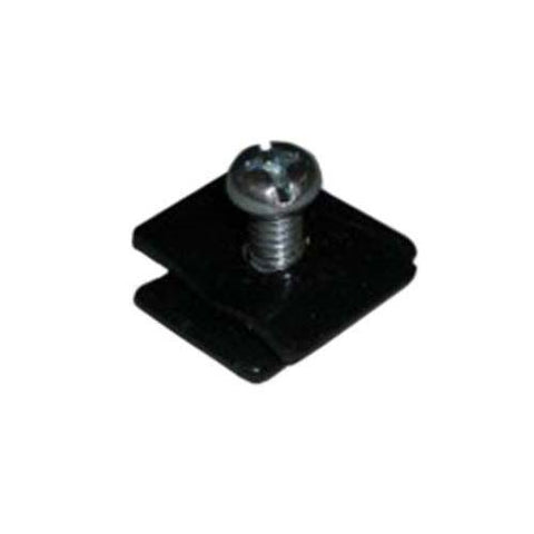 Universal Joiner Clip for Grid - 50 Pack
