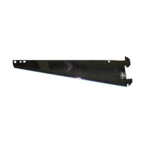 "12"" Shelf Bracket for Super Heavy Duty Wall Standard"