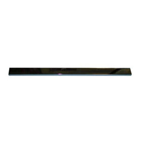 "Rectangular Tubing 1/2"" x 1-1/2"" - 10 Pack"