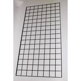 <strong>2' x 5' Grid Panel - Box of 3 Panels</strong>