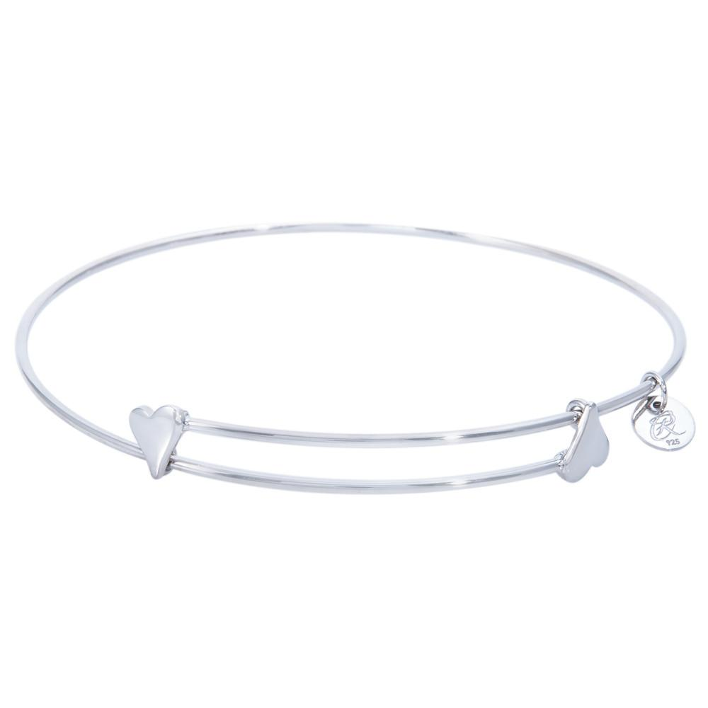 Rembrandt Charms, Sweet Bangle