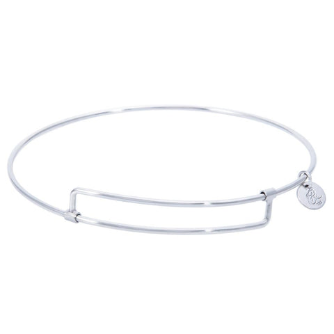Rembrandt Charms, Pure Bangle