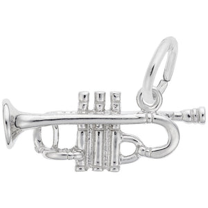 Rembrandt Charms, Trumpet