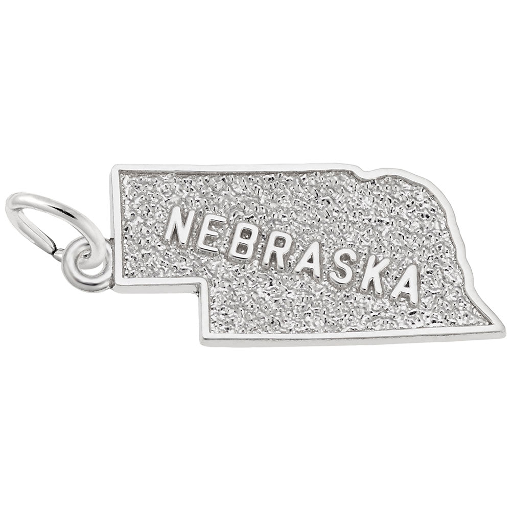 Nebraska, Engravable